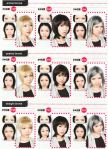 eyebrowchart2